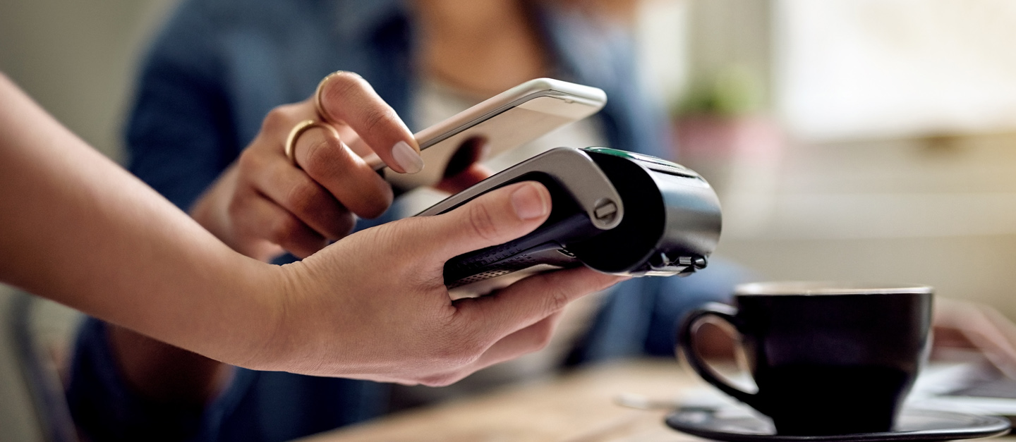 contactless Payment 1440x627