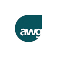 2.1.4 Infrastructure Our Investments Awg Plc.width 800