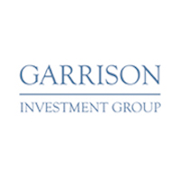 2.2.2 Public Market Investments Garrison Investment Group