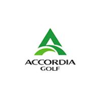 accordia Golf Logo.original.original