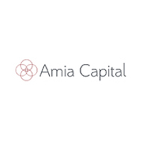 amia Capital