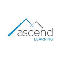 ascend Learning Logo.original