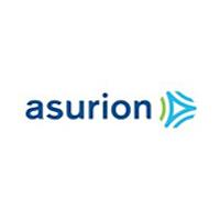 asurion 1.original