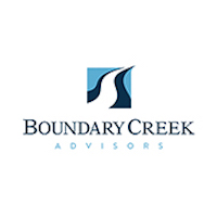 boundary Creek Logo Colour Smaller