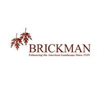 brickman.original