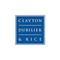 claytondubilierrice Logo.original.original