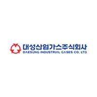 daesung Industrial Gases Logo.original