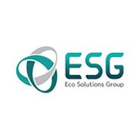 eco Green Logo Cropped