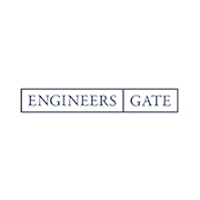 engineers Gate