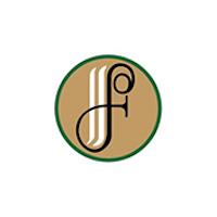 ferraro Foods Logo