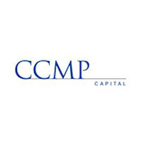 funds Secondaries And Co Investments Our Partne.original Olqppvl