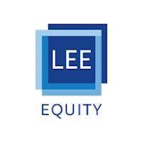 lee Equity