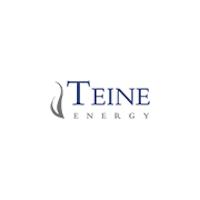 nr Teine Energy