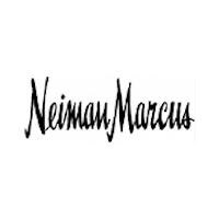 neiman Marcus 6mb29l3.original
