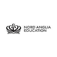 nord Anglia Logo.original.original