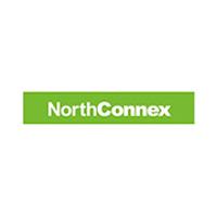 northconnexlogo