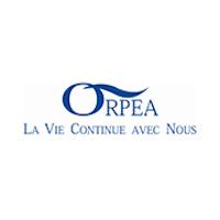 orpea.width 800
