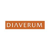principal Investments Our Investments Diaverum.original