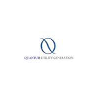 principal Investments Our Investments Quantum Utility Generation