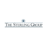sterling Group Cropped