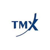 tmx Logo.width 800