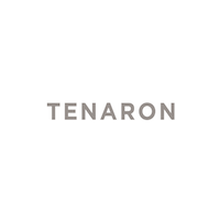 tenaron Capital