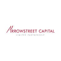 arrowstreet Logo