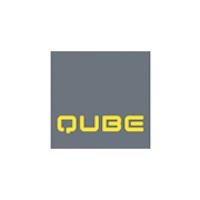 qube.width 800