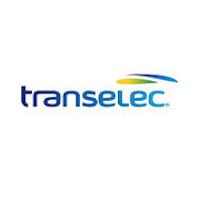 transelec Norte Logo Of8fgit.width 500