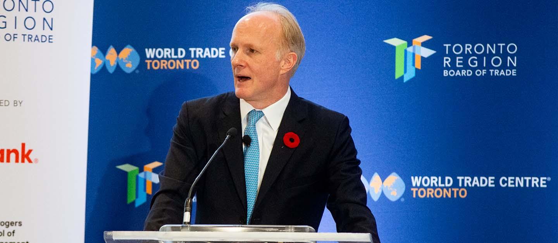 Mark Machin Speaking Board Of Trade Nov 2019v2