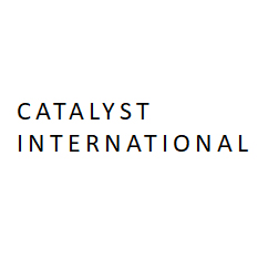 catalyst International Logo
