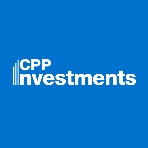canada pension plan investment board regulations meaning