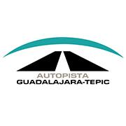 Autopista Logo