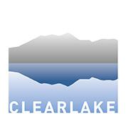 clearlake Logo 180x180