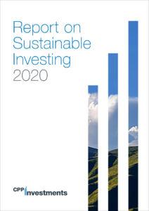 si Report 2020 Cover En