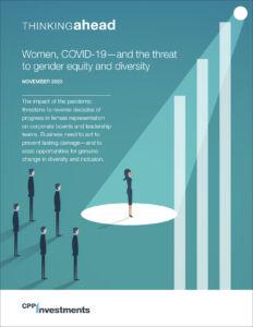 cpp050 Ta Covid Women En Cvr