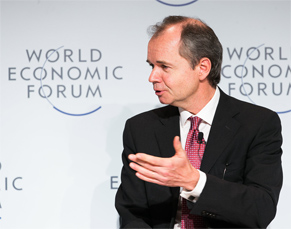 CPPIB Latin America head talks infrastructure at WEF - Speaker Low Res